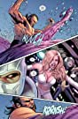 click for super-sized previews of Uncanny X-Men (1963-2011) #532