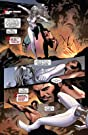 click for super-sized previews of Uncanny X-Men (1963-2011) #534