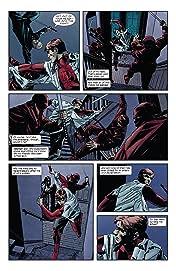 Daredevil (1998-2011) #115