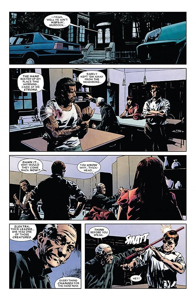 click for super-sized previews of Daredevil (1998-2011) #113