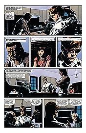 Daredevil (1998-2011) #113