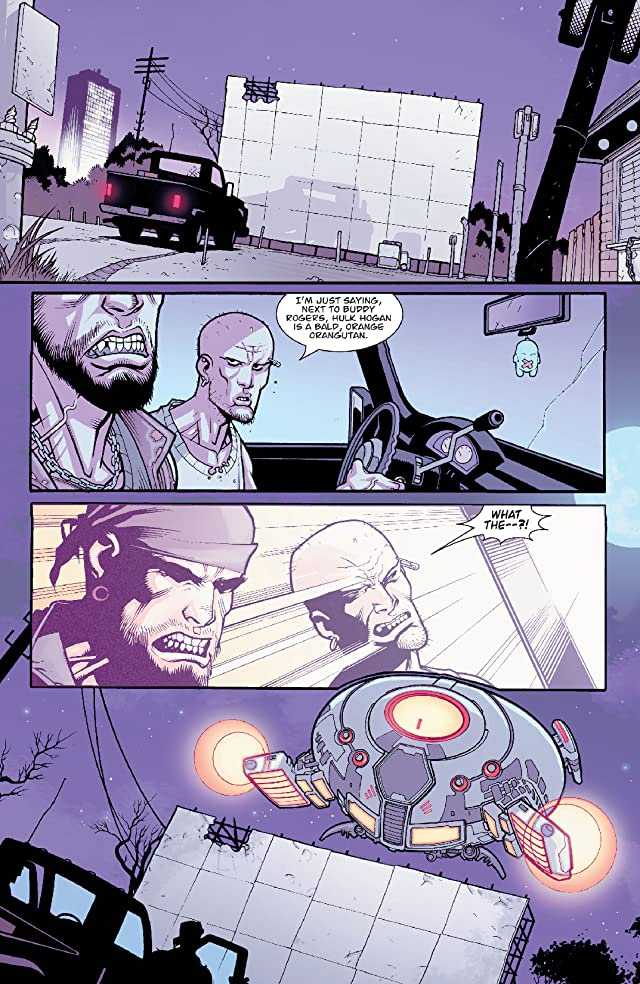 click for super-sized previews of Brit #2