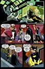 click for super-sized previews of Batman Adventures (2003-2004) #7