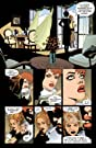 click for super-sized previews of 100 Bullets #86