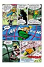 click for super-sized previews of Aquaman (1962-1978) #58