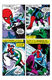 Amazing Spider-Man (1963-1998) #76
