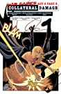 click for super-sized previews of Batgirl (2000-2006) #56