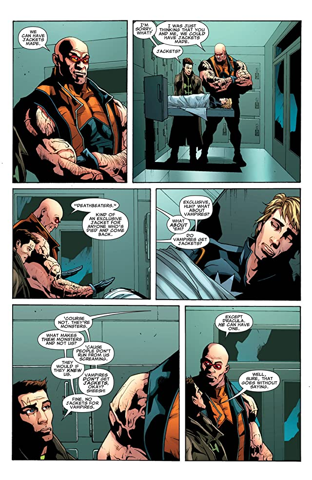 click for super-sized previews of X-Factor (2005-2013) #238