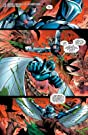 click for super-sized previews of War of Kings: Ascension #2