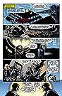 Batman: Legends of the Dark Knight #174