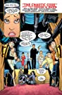click for super-sized previews of Birds of Prey (1999-2009) #48