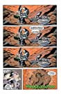 DC Comics Presents: Brightest Day #2
