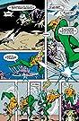 DC Comics Presents: Brightest Day #3