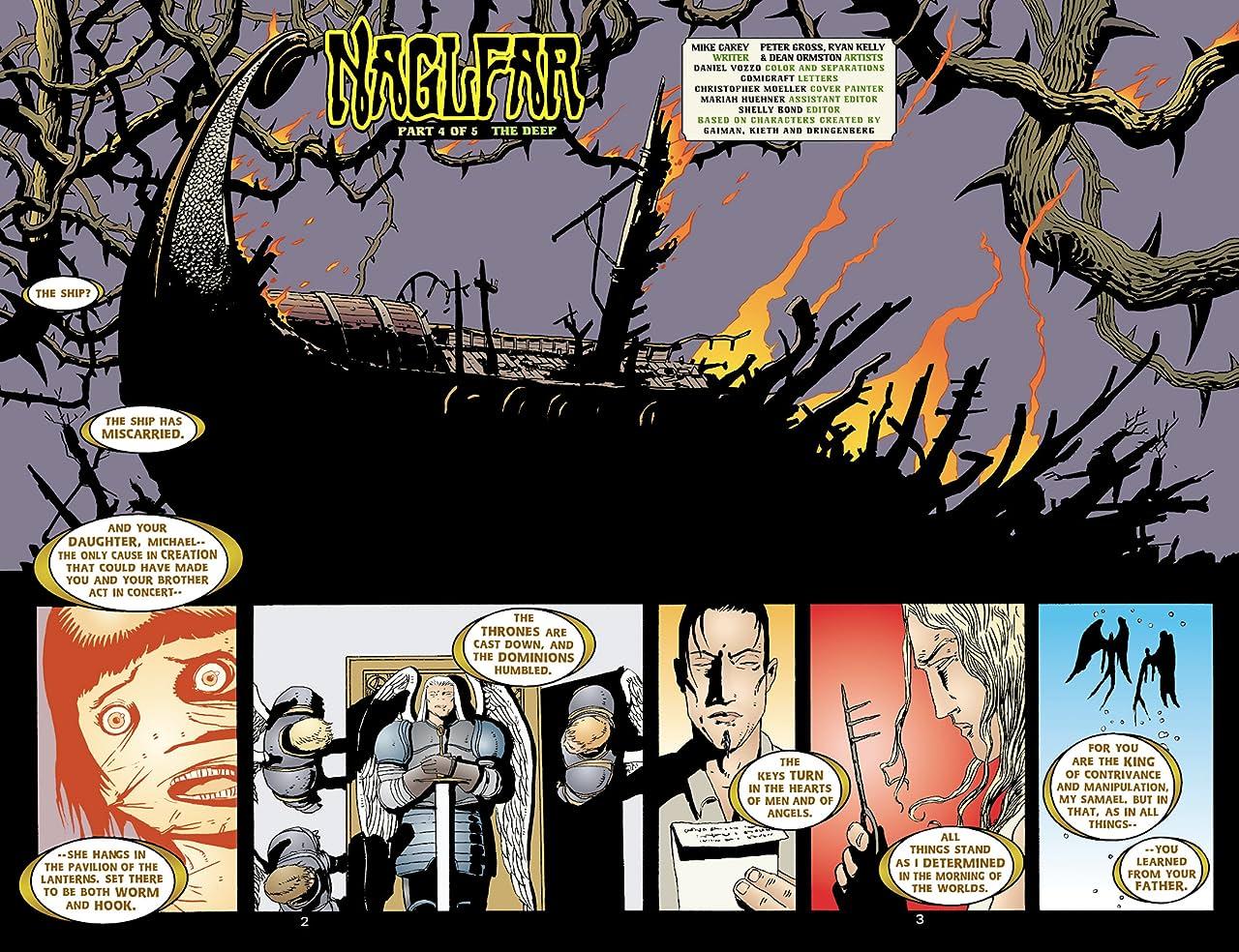 Lucifer #39