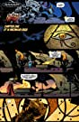 click for super-sized previews of Metal Men (2007-2008) #1 (of 8)