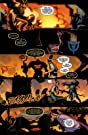 click for super-sized previews of Metal Men (2007-2008) #1