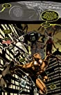 click for super-sized previews of Metal Men (2007-2008) #4