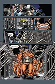 Marvel Adventures Spider-Man (2005-2010) #2