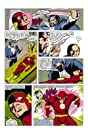 The Flash (1987-2009) #14