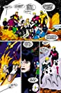 Legion of Super-Heroes (1989-2000) #61