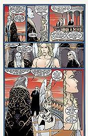 Lucifer #29