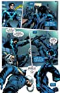click for super-sized previews of Nightwing (1996-2009) #136