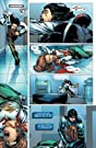 click for super-sized previews of Nightwing (1996-2009) #137
