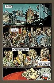Northlanders #20