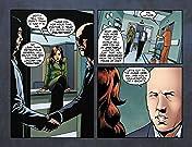 Smallville: Season 11 #4