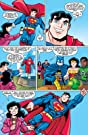 click for super-sized previews of Super Friends (2008-2010) #6