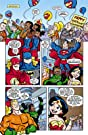 click for super-sized previews of Super Friends (2008-2010) #9