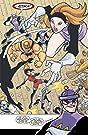 Teen Titans Go! (2004-2008) #28