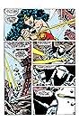 Wonder Woman (1987-2006) #88