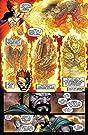Incredible Hulks (1999-2008) #620