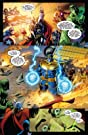 click for super-sized previews of Avengers Assemble #4
