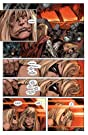 click for super-sized previews of Avengers (2010-2012) #27