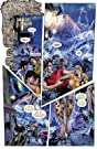 click for super-sized previews of Hulk (2008-2012) #54