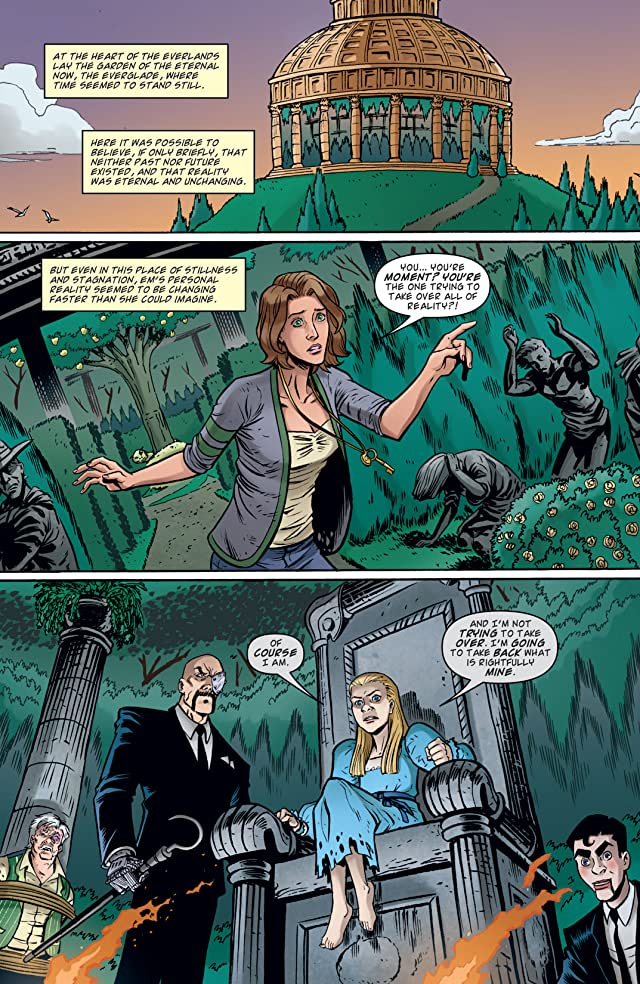 click for super-sized previews of Memorial #6