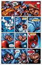 click for super-sized previews of AVX: VS. #3