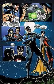 Nightwing (1996-2009) #143