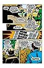 Adventure Comics (1935-1983) #449-450