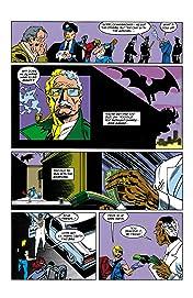 Detective Comics (1937-2011) #620