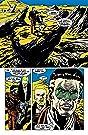 Green Arrow (1988-1998) #96