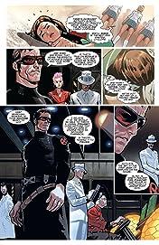 X-Men: Legacy (2008-2012) #230