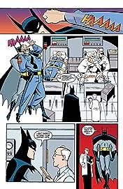 Batman Adventures (2003-2004) #16