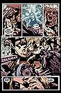 Hellblazer #202