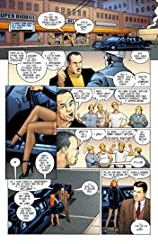 JLA: Classified #4
