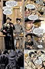 click for super-sized previews of Jonah Hex (2006-2011) #31
