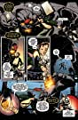 click for super-sized previews of Metal Men (2007-2008) #6 (of 8)