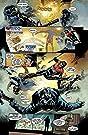 Nightwing (2011-2014) #10